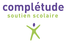 completude